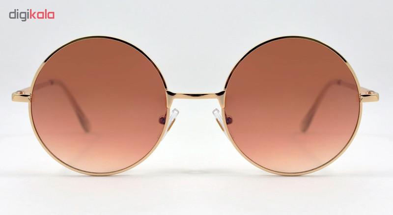 عینک آفتابی مدل RMB