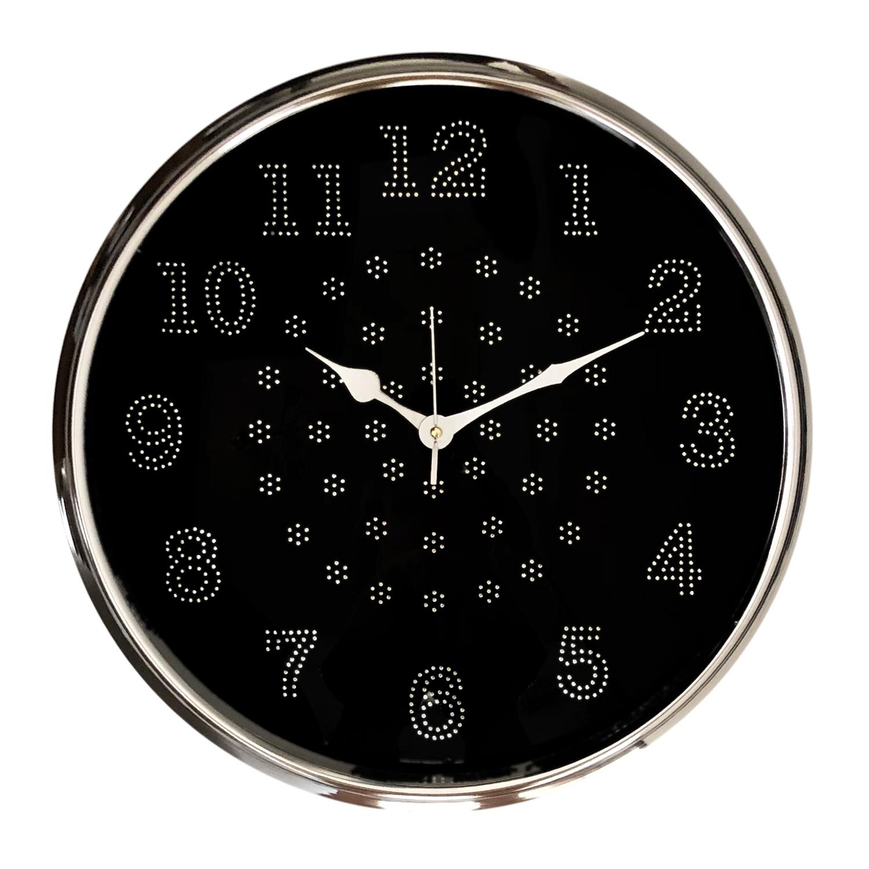 خرید ساعت دیواری مدل CI7