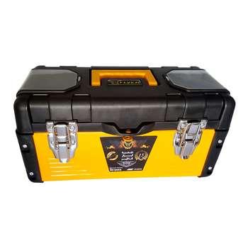 جعبه ابزار فلایر 15 مدل 9662