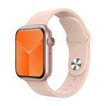 ساعت هوشمند دات کاما مدل +T55 thumb