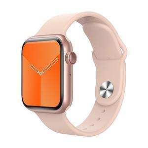ساعت هوشمند دات کاما مدل +T55