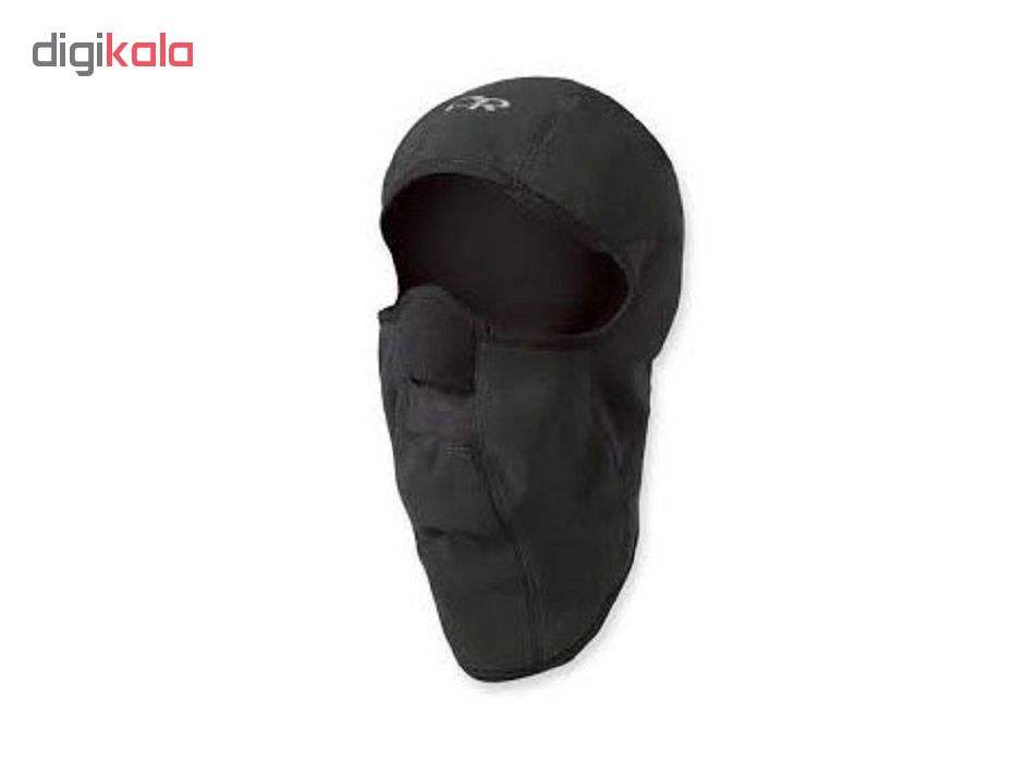 ماسک طوفان اوآر مدل 608 main 1 2