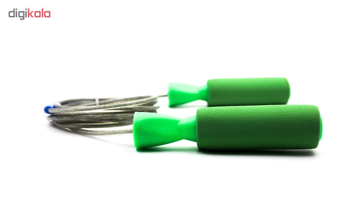 طناب ورزشی مدل 46764 main 1 14