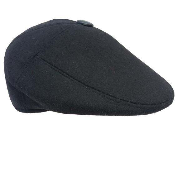 کلاه مردانه باراتامدل 1529