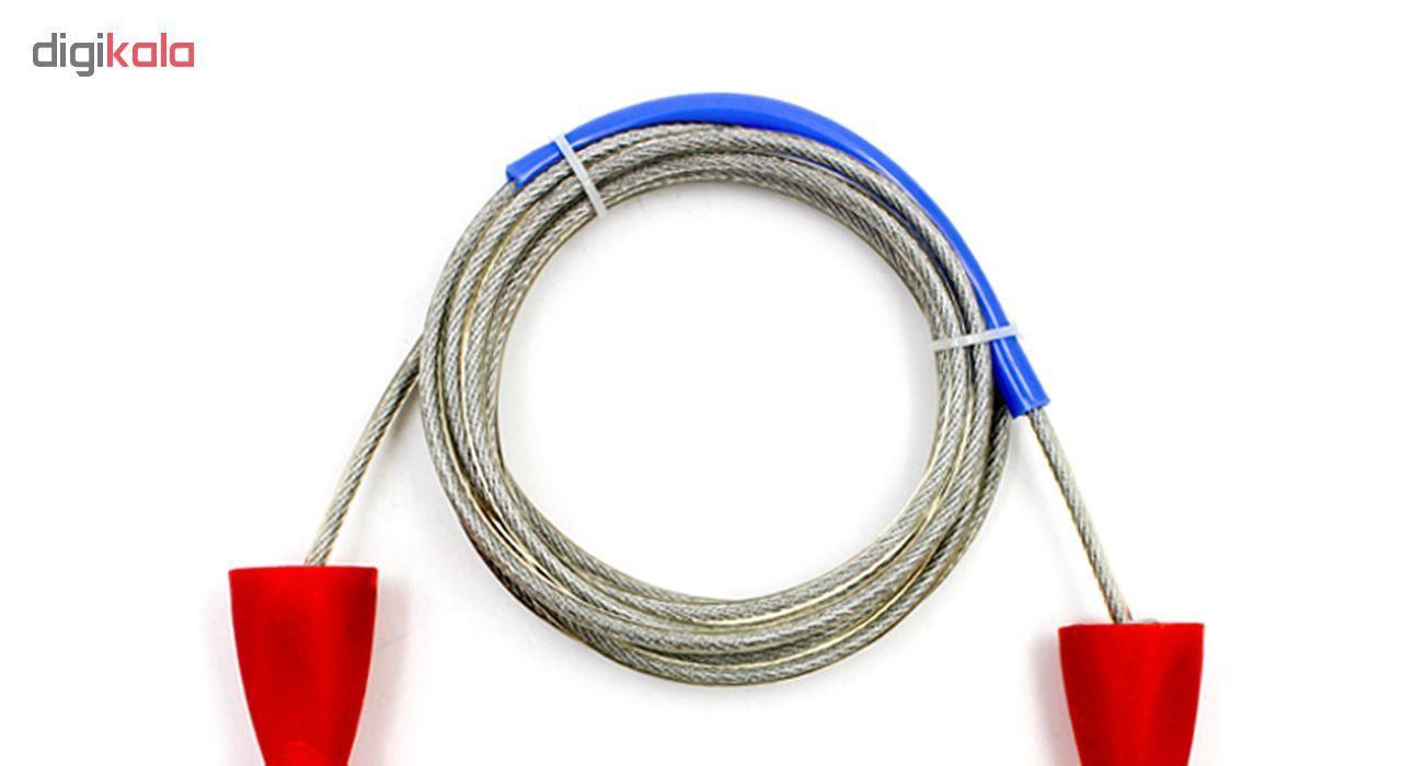 طناب ورزشی مدل 46764 main 1 17