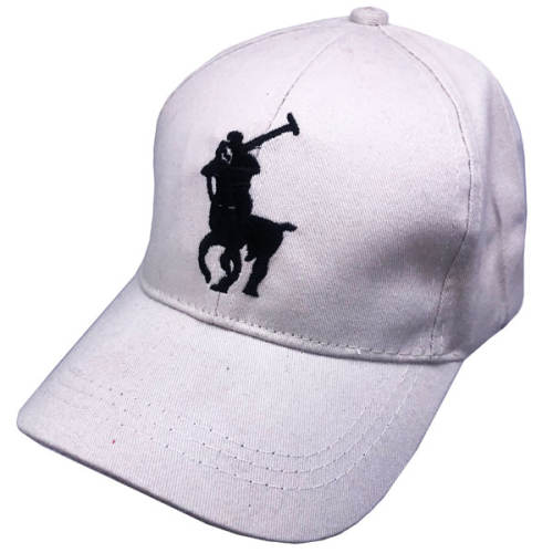 کلاه بچگانه پولو  مدل BH55