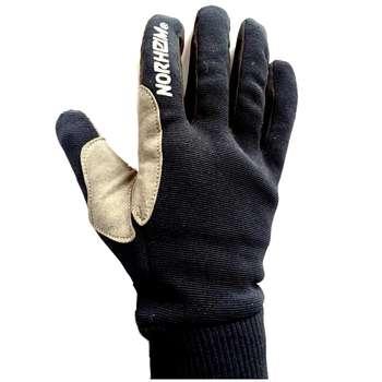 دستکش ورزشی نورهیم مدل 2 Outdoor