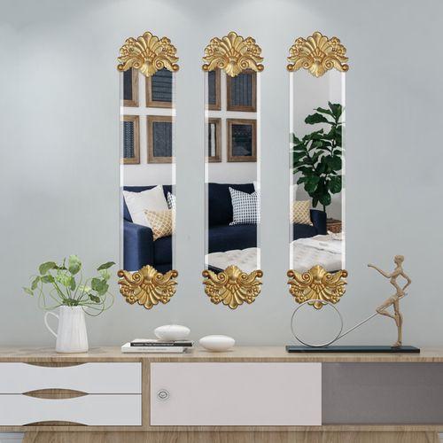 آینه سایان هوم مدل CR01