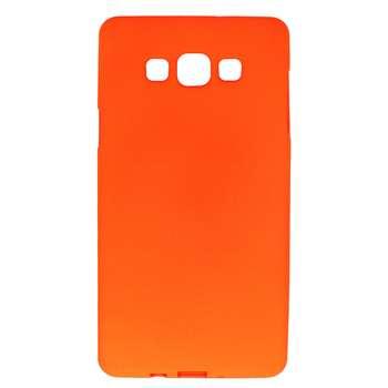 کاور مدل S-51 مناسب برای گوشی موبایل سامسونگ Galaxy A7 2015