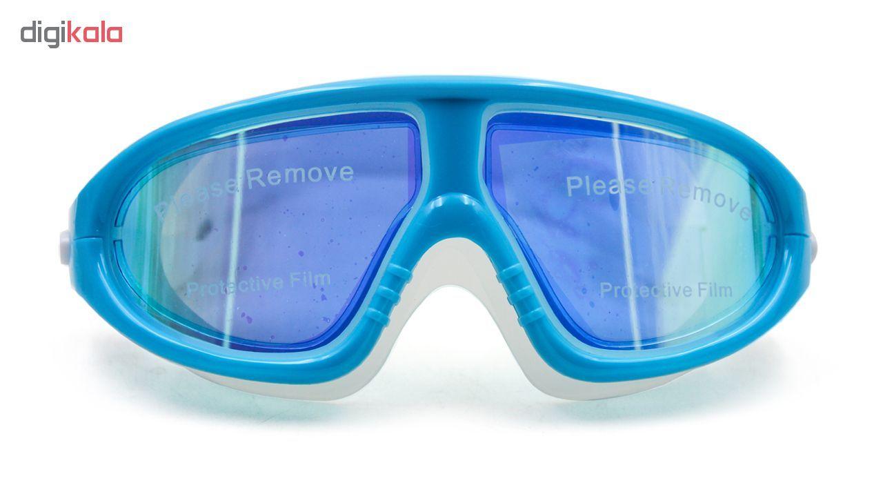 عینک شنا یاماکاوا مدل 9136DM-N main 1 13