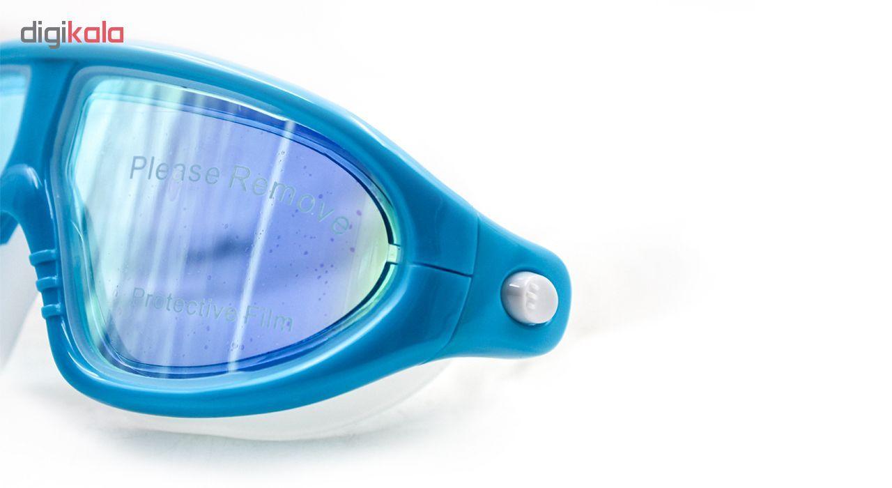 عینک شنا یاماکاوا مدل 9136DM-N main 1 15