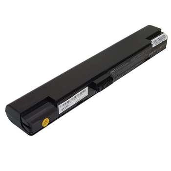 باتری لپ تاپ 8 سلولی مدل I70 برای لپ تاپ Dell Inspiron 700M