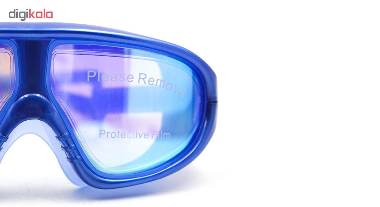 عینک شنا یاماکاوا مدل 9136DM-N main 1 21