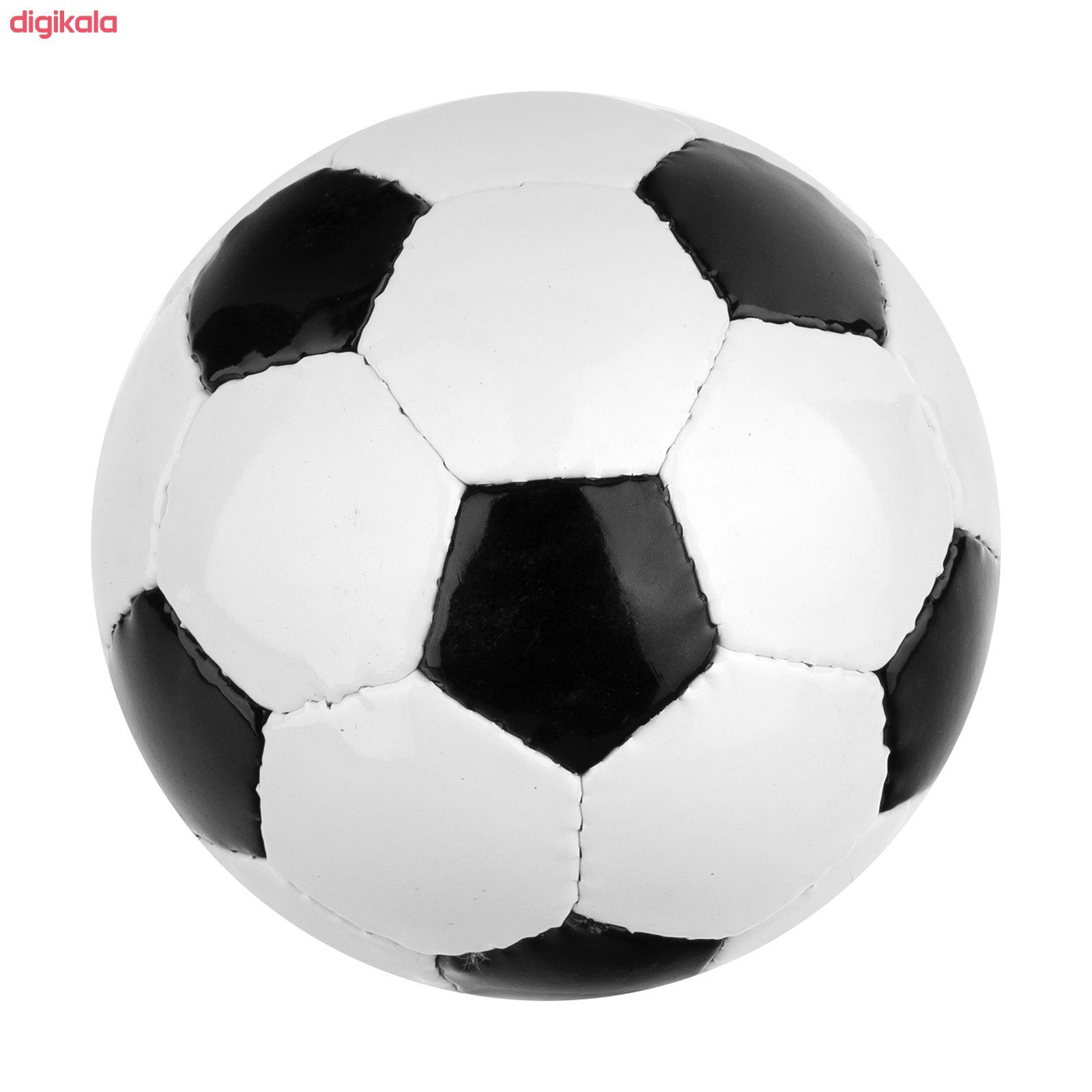 توپ فوتبال مدل 2042 main 1 4