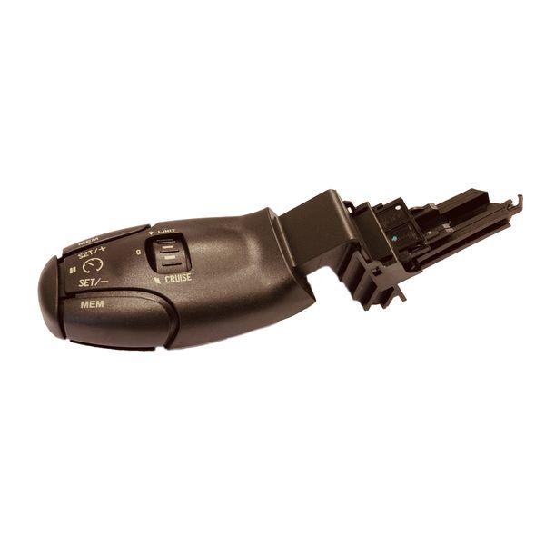 دسته کروز کنترل مدل TWO MEM مناسب پژو 206