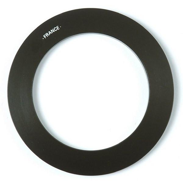 آداپتور فیلتر لنز کوکین مدل 55mm P455