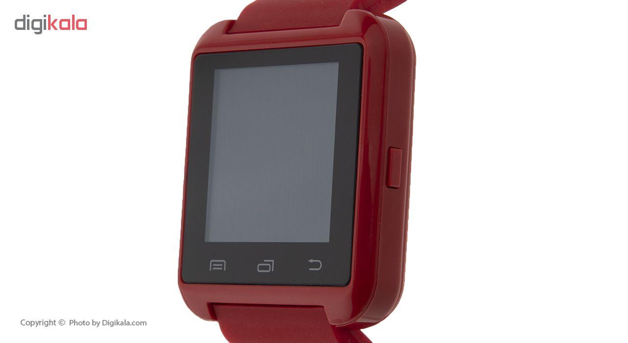 ساعت هوشمند ای-تاپ مدل ET-SW5 الف 001