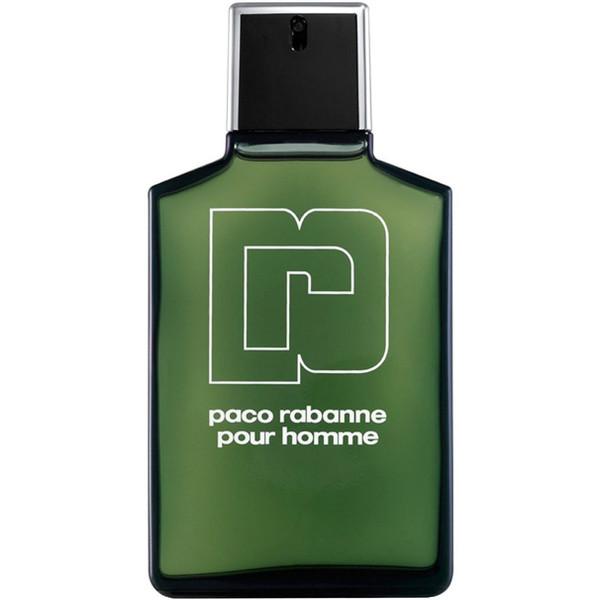 ادو تویلت مردانه پاکو رابان مدل Pour Homme حجم 100 میلی لیتر