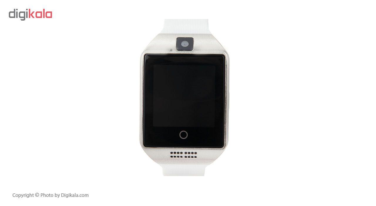 خرید ساعت هوشمند ای-تاپ مدل ET-SW3 الف 001
