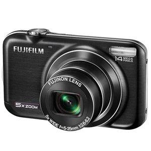 دوربین دیجیتال فوجی فیلم فاین پیکس جی ایکس 300