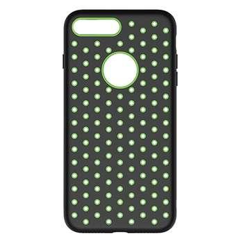 کاور توتو مدل Features مناسب برای گوشی موبایل اپل iPhone 7