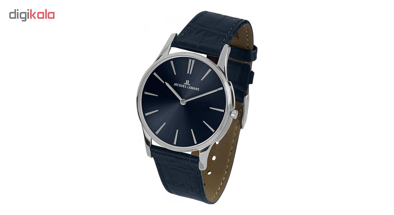 ساعت  ژاک لمن مدل 1-1938C