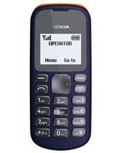 گوشی موبایل نوکیا 103