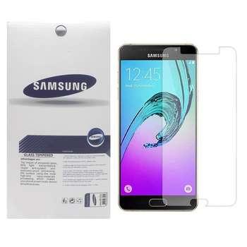 محافظ صفحه نمایش تسلا مدل TMP مناسب برای گوشی موبایل سامسونگ GALAXY A510 / A5 2016