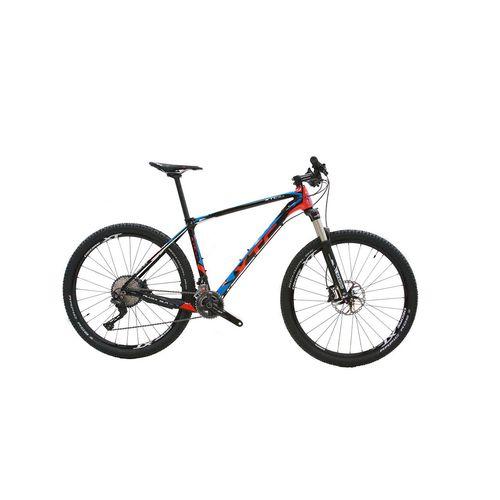 دوچرخه کوهستان جاینت مدل xtc slr سایز27.5