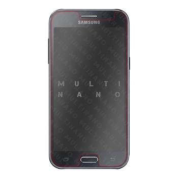 محافظ صفحه نمایش مولتی نانو مناسب برای گوشی موبایل سامسونگ گلکسی جی 200 / جی 2