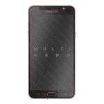 محافظ صفحه نمایش مولتی نانو مناسب برای گوشی موبایل سامسونگ گلکسی جی 510 / جی 5 2016 thumb