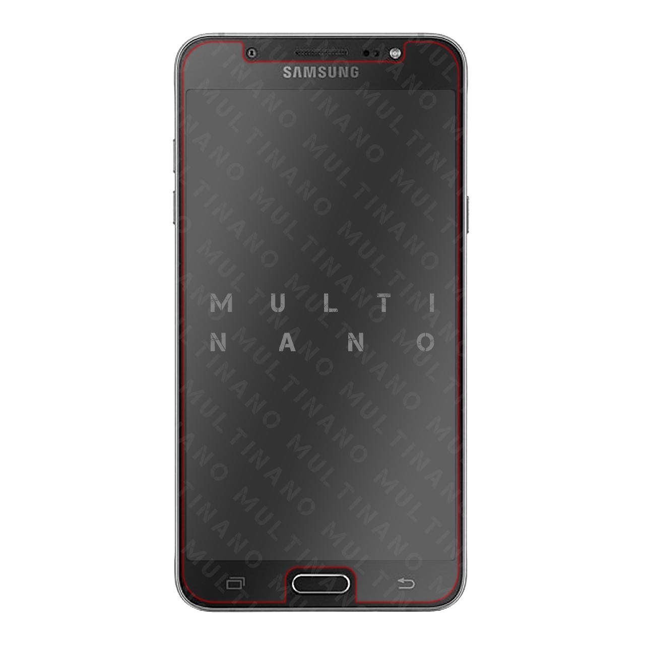 محافظ صفحه نمایش مولتی نانو مناسب برای گوشی موبایل سامسونگ گلکسی جی 510 / جی 5 2016