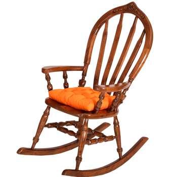 صندلی راک لمکده مدل ترنج |