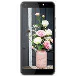 گوشی موبایل هیوندای مدل seoul 9 دو سیم کارت thumb