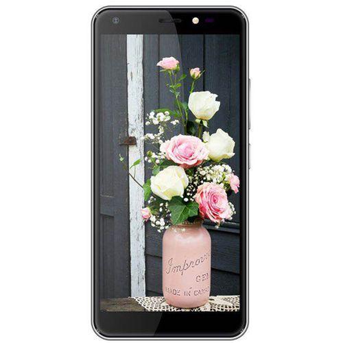 گوشی موبایل هیوندای مدل seoul 9 دو سیم کارت