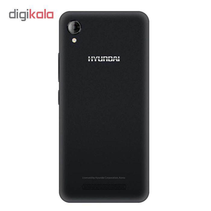 گوشی موبایل هیوندای مدل seoul 9 دو سیم کارت main 1 3