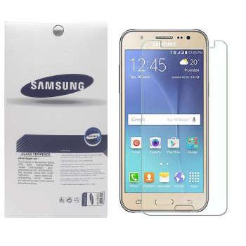 محافظ صفحه نمایش تسلا مدل TMP مناسب برای گوشی موبایل سامسونگ GALAXY J5 2015