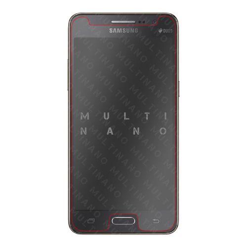 محافظ صفحه نمایش مولتی نانو مناسب برای گوشی موبایل سامسونگ گلکسی گرند پرایم / جی 530