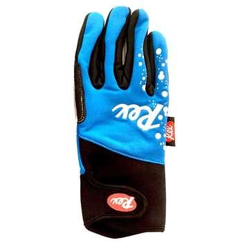 دستکش ورزشی رکس مدل Thermo touch