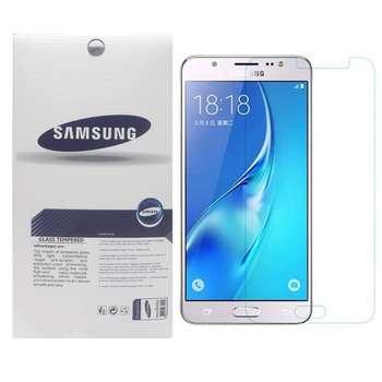 محافظ صفحه نمایش تسلا مدل TMP مناسب برای گوشی موبایل سامسونگ GALAXY J510 / J5 2016