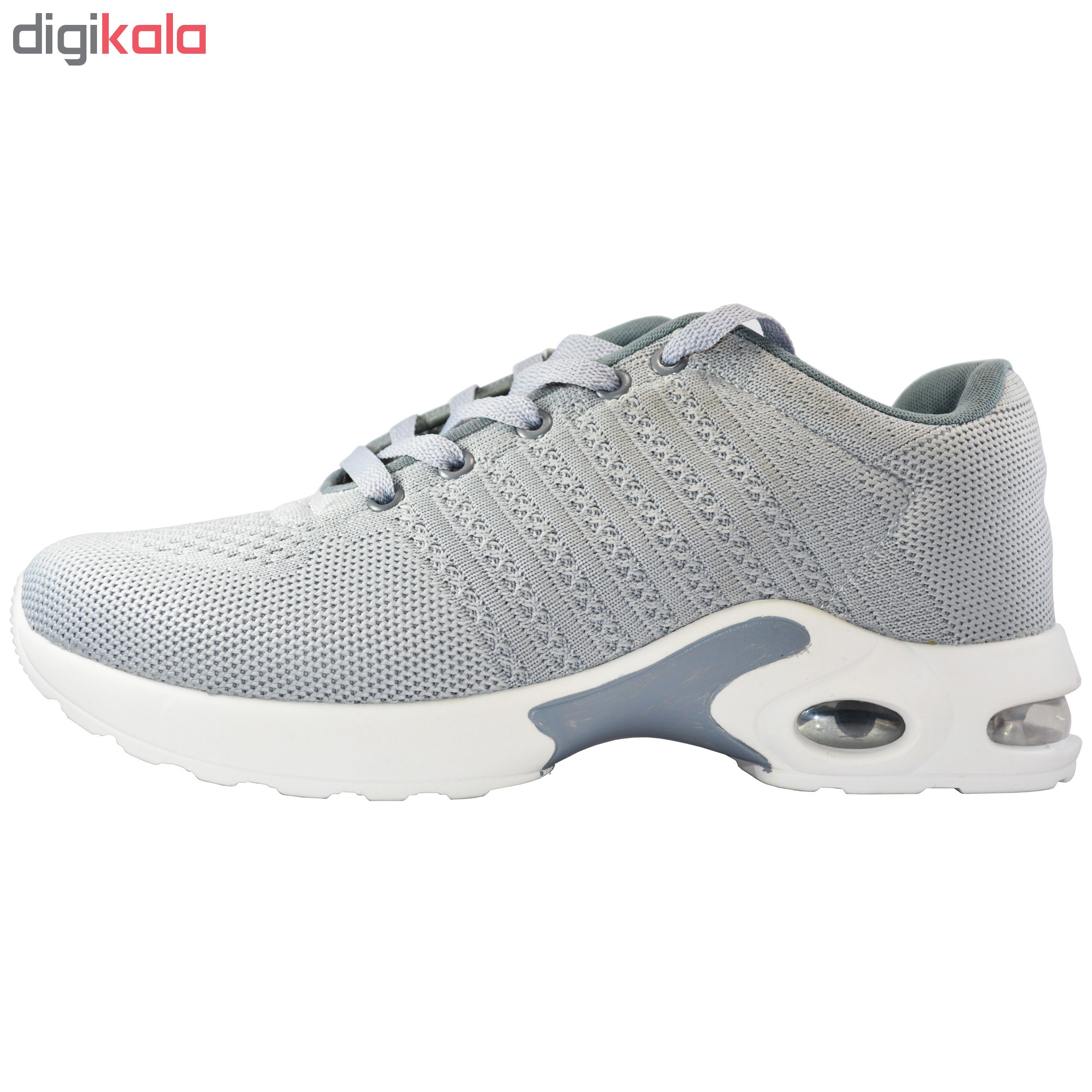 کفش مخصوص پیاده روی زنانه مدل 203