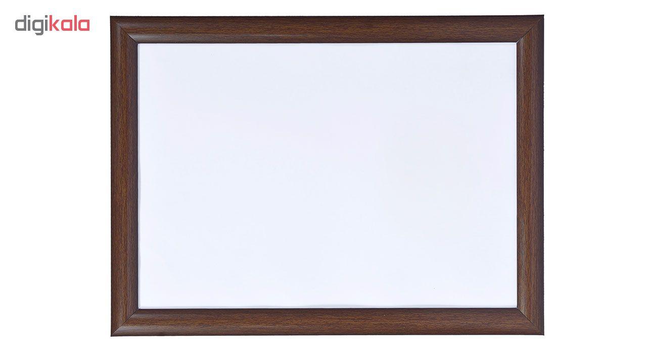 قاب عکس مدل F203001