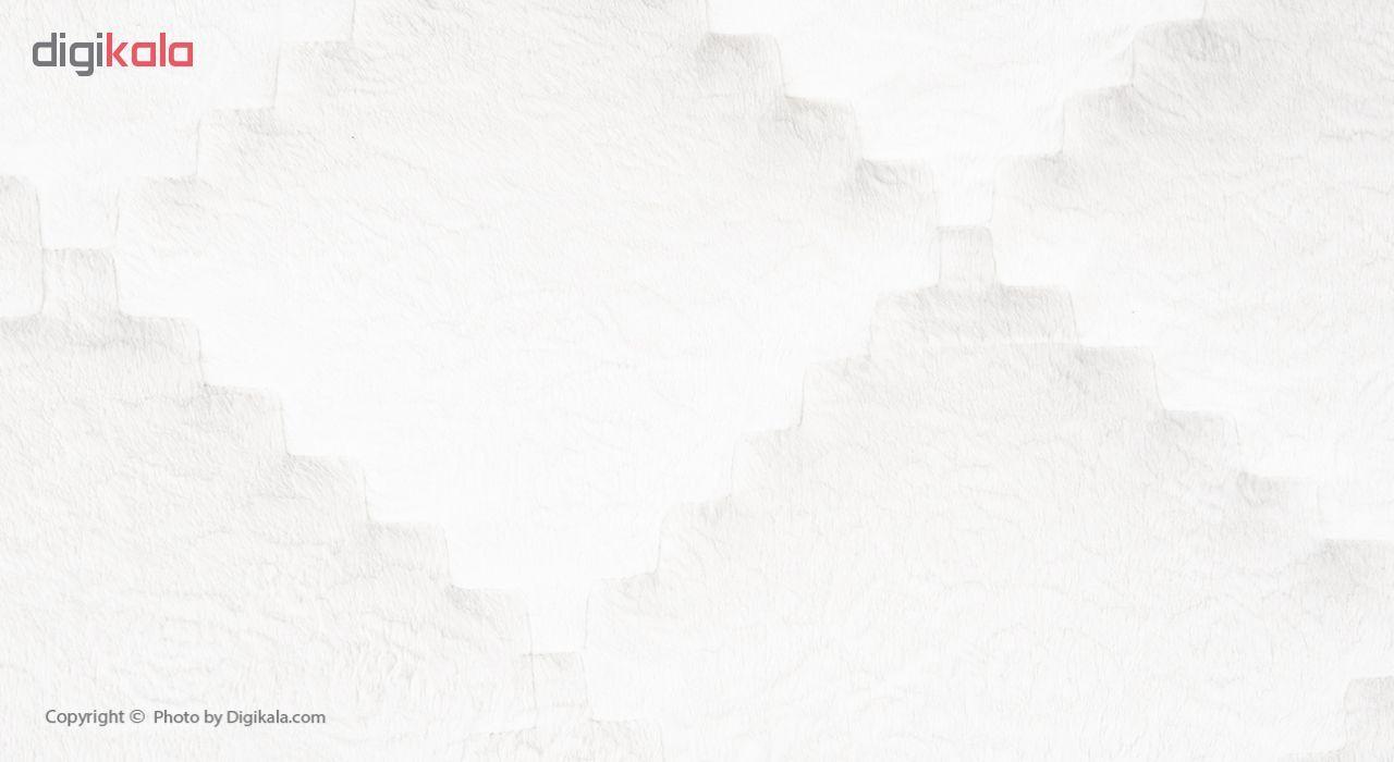 تشک زست مدل فایوزد دو نفره سایز 200x180 سانتیمتر main 1 4