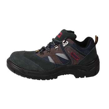 کفش ایمنی یونیور مدل 2 Steel |