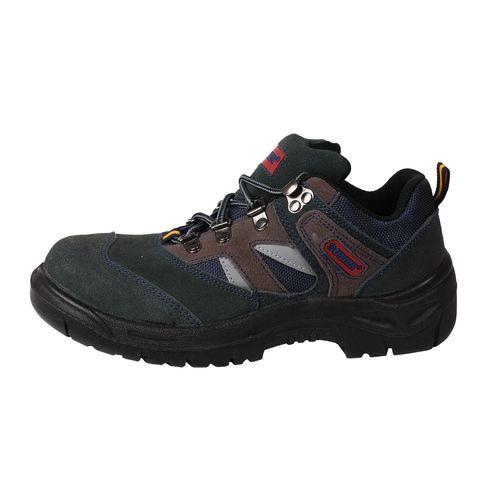 کفش ایمنی یونیور مدل 2 Steel