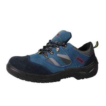 کفش ایمنی پاس مدل Steel  