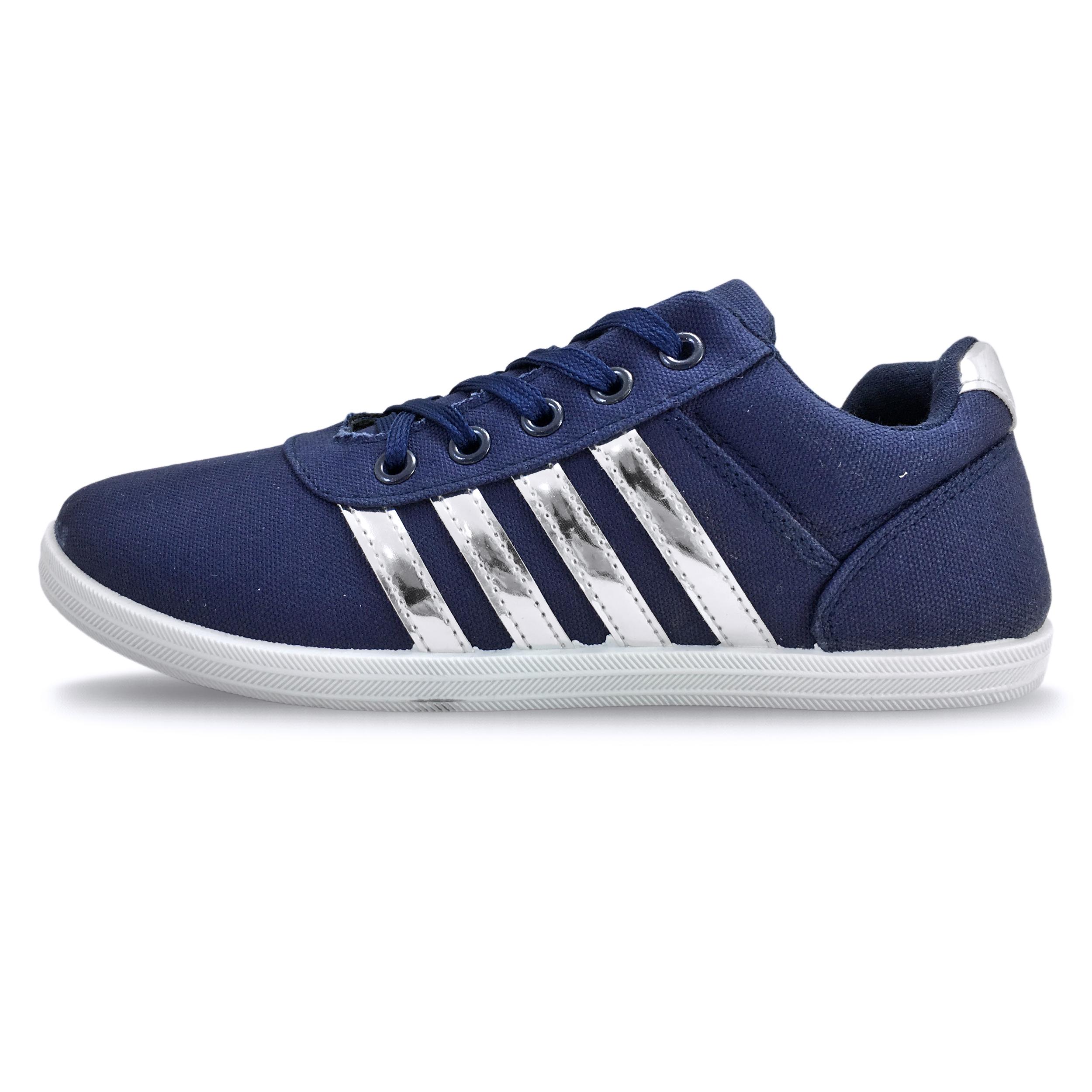 خرید کفش مخصوص پیاده روی زنانه نسیم مدل پاییزان کد 3673