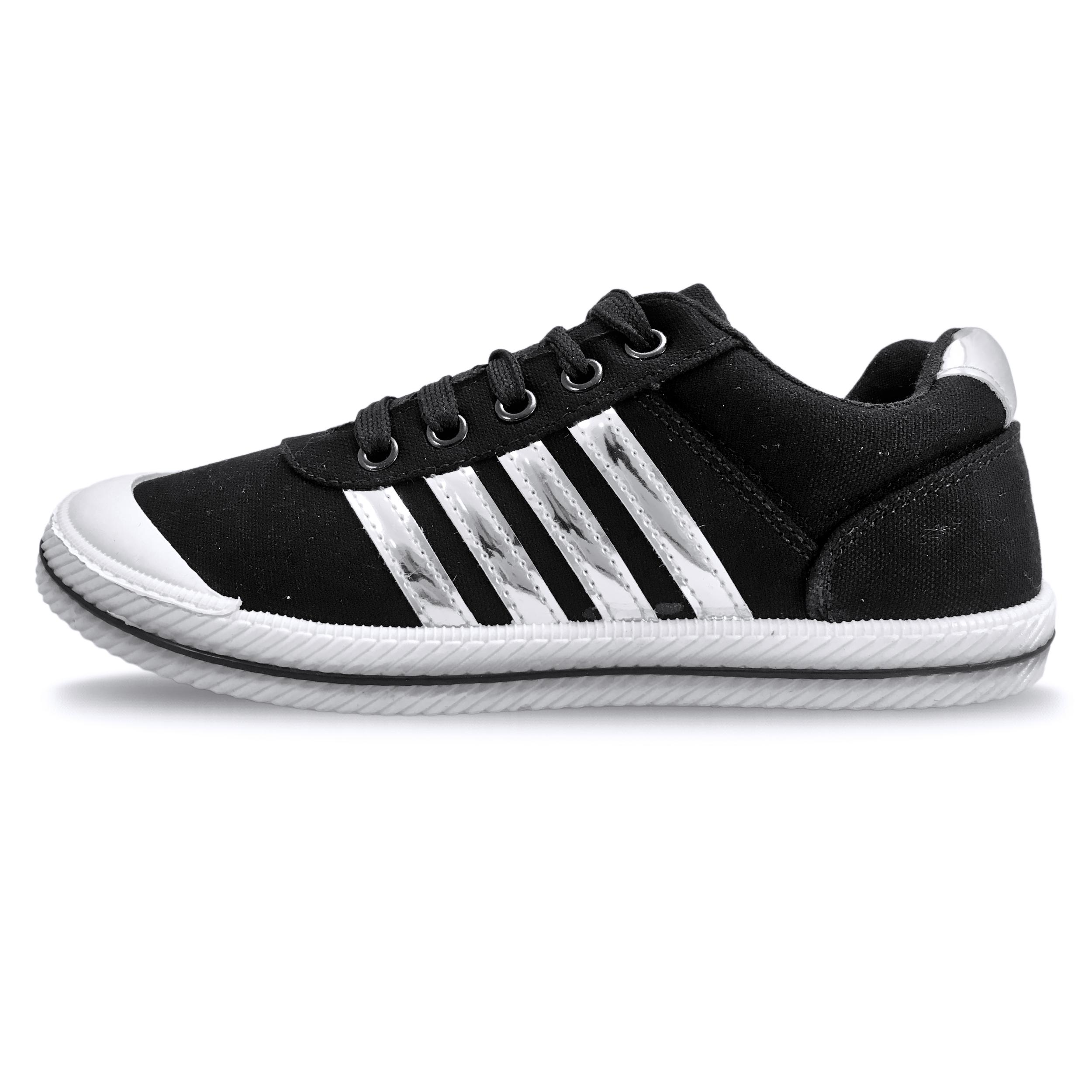 خرید کفش مخصوص پیاده روی زنانه نسیم مدل پاییزان کد 3674