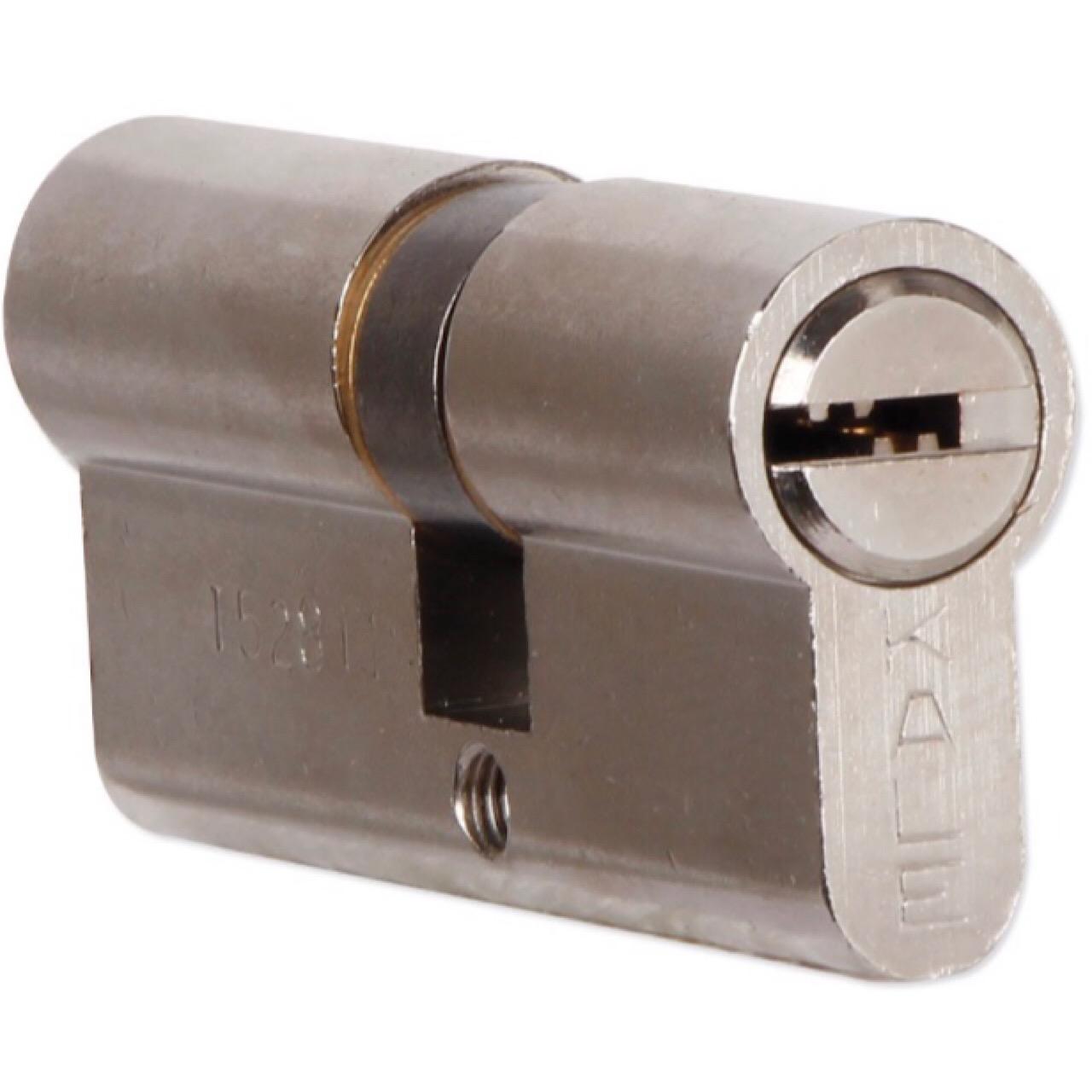 سيلندر قفل كاله مدل 164BNE