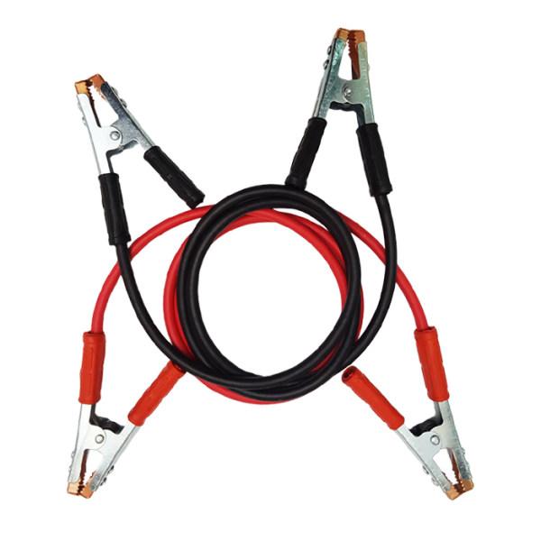 کابل اتصال باتری خودرو مدل HQ-1000Amp